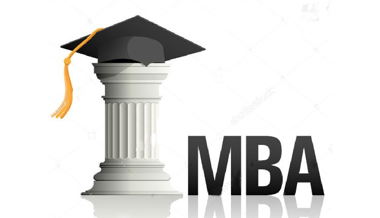 Image result for whats after mba